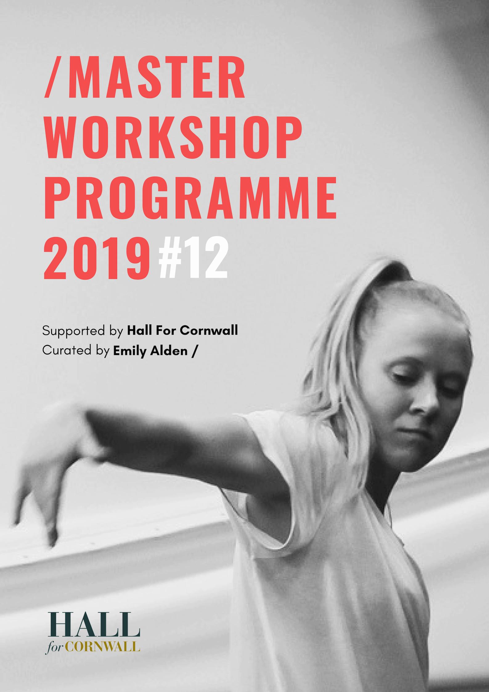 (Front) Master Workshop Programme #12.jpg