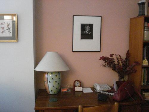 Bette's office 1.jpg