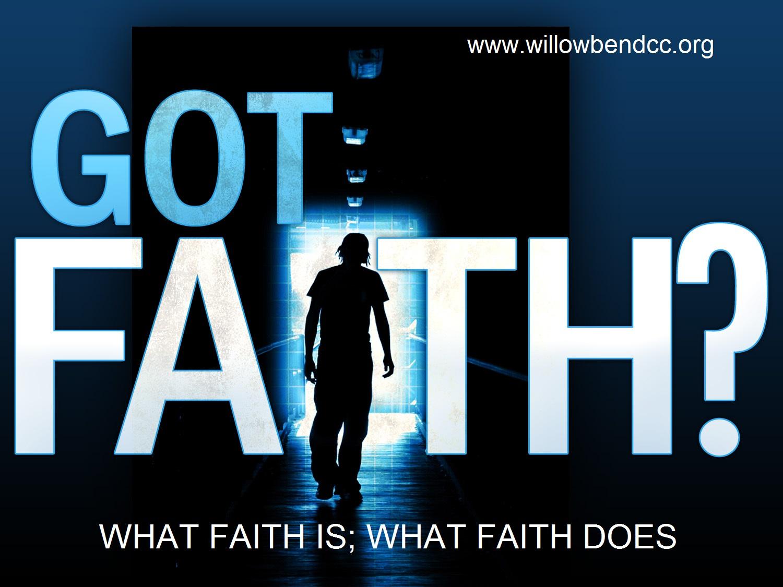 got-faith.jpg