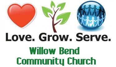 love grow serve.jpg