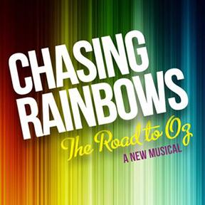 Chasing+Rainbows.jpg