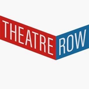 Theatre%2BRow%2Blogo.jpg