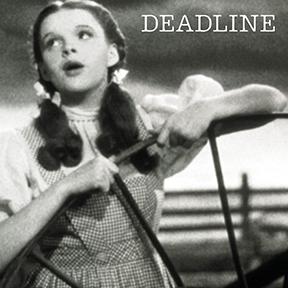Deadline icon.png