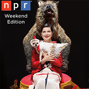 NPR Weekend Edition icon.png