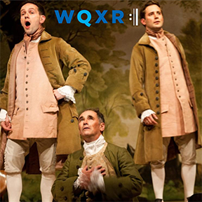 WQXR icon.png