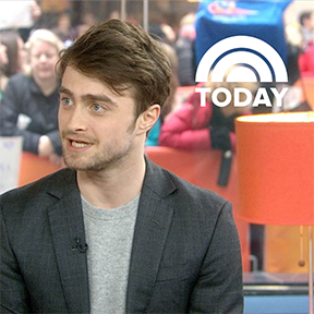 Today Show icon.png