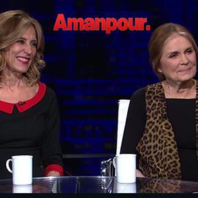 Amanpour icon.png