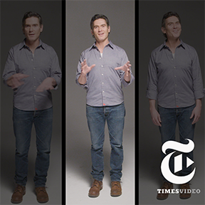 Times Video icon.png