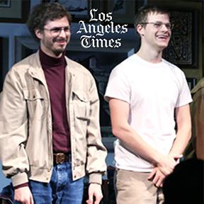 LA Times icon.png