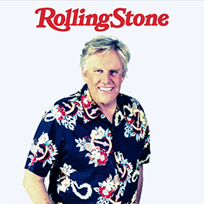 Rolling Stone icon.png