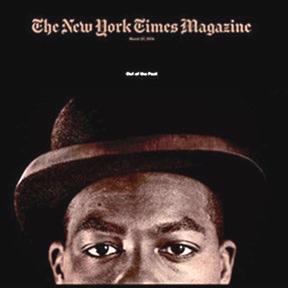 Shuffle+NYT+icon.jpg