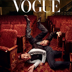 Vogue icon.png