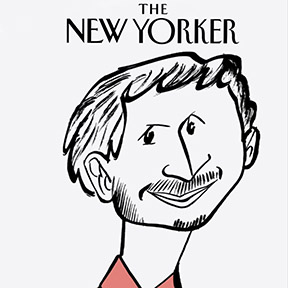 New Yorker icon.png