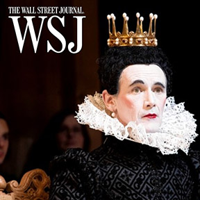 WSJ icon.png
