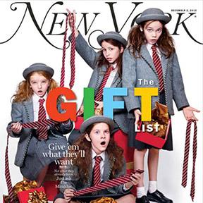 NY Mag icon.png