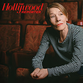 Hollywood Reporter icon.png