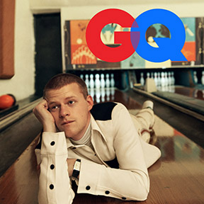 GQ icon.png