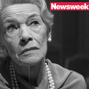 Newsweek icon.png