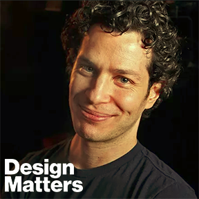 Design Matters icon.png
