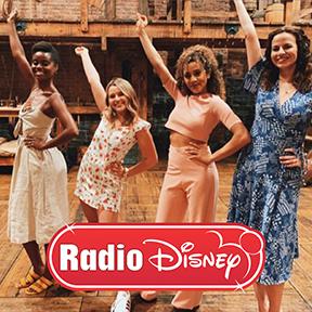 Radio Disney icon.png