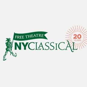 NYClassic.jpg