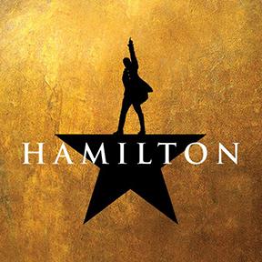 Hamilton logo square.jpg