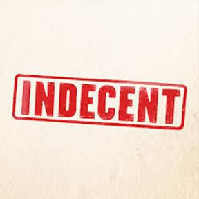 Indecent.png