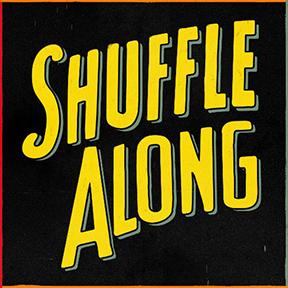 Shuffle Along.png