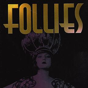 Follies.png