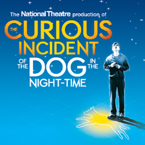 Curious Incident.png