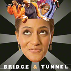 Bridge and Tunnel.png