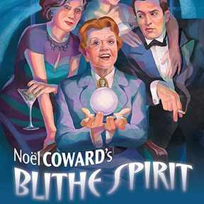 Blithe Spirit.png