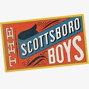 Scottsboro+Boys.jpg
