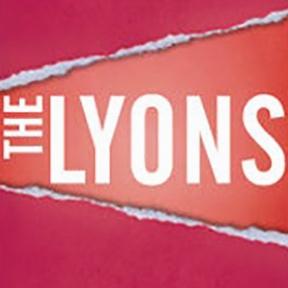 The+Lyons.jpg