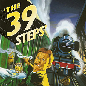39 Steps.png