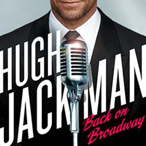 Hugh Jackman.png