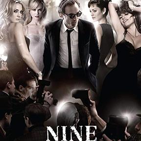 Nine.png