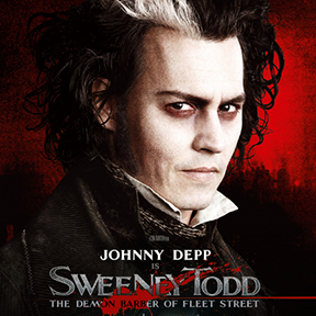 Sweeney Todd.png