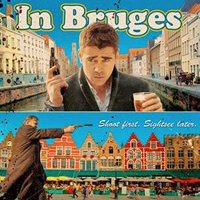 In Bruges.png
