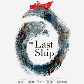Last+Ship.jpg