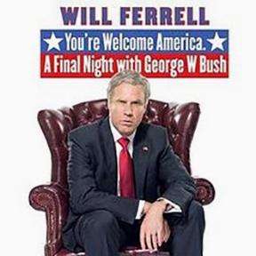 You%27re+Welcome+America.jpg