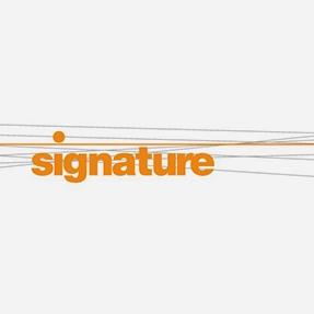 Signature+DC.jpg