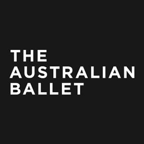 Australian Ballet.png