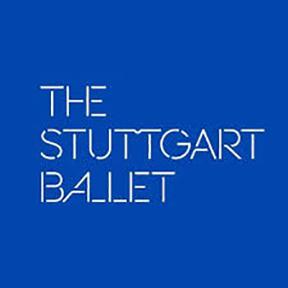 Stuttgart Ballet.png