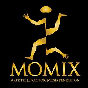 Momix.png