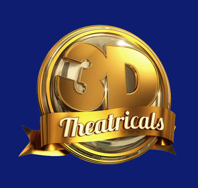 3-D+Theatricals logo.png