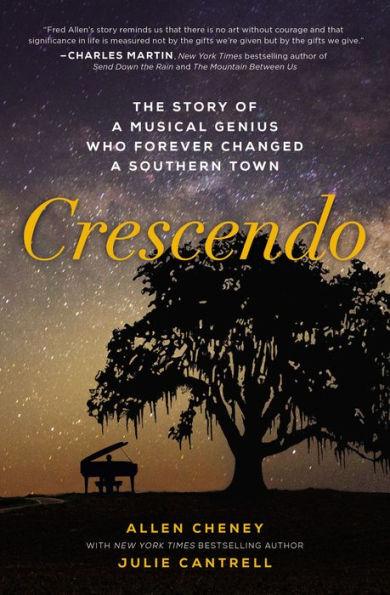 Crescendo full.jpg