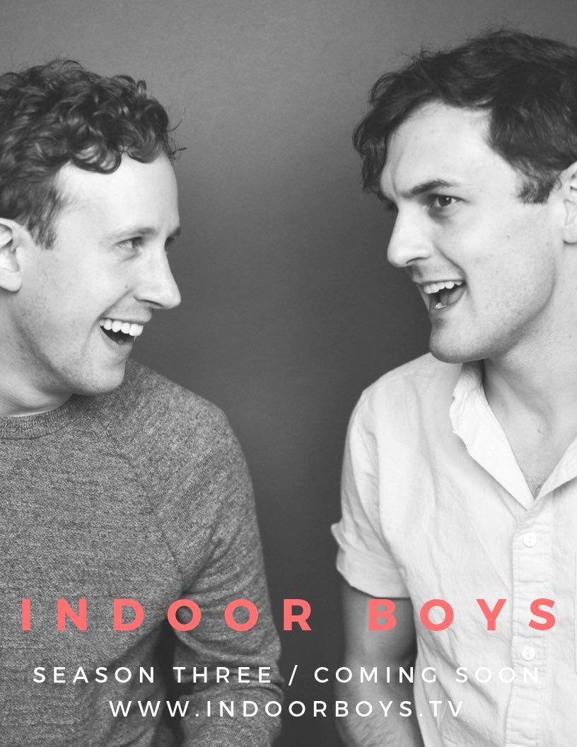 Indoor Boys.jpeg