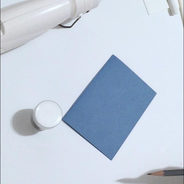 folded card.jpg