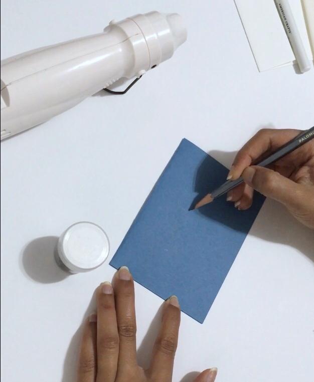 writing in pencil.jpg